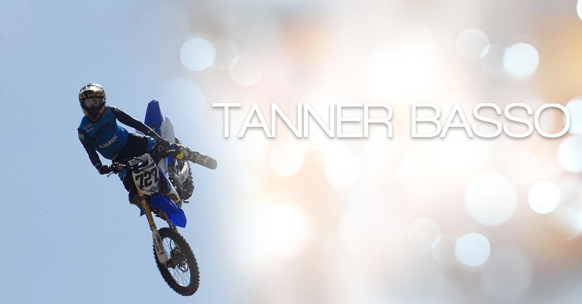 TannerBasson