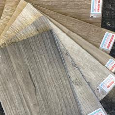 flooring2.jpg