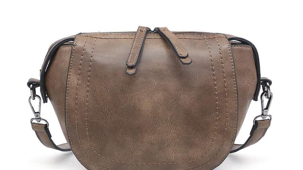 Women Crossbody Bag Small Shoulder Purse