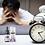 Thumbnail: Sleep Drops With Hemp Oil - Natural Sleep Aid Tincture (15 Ml)