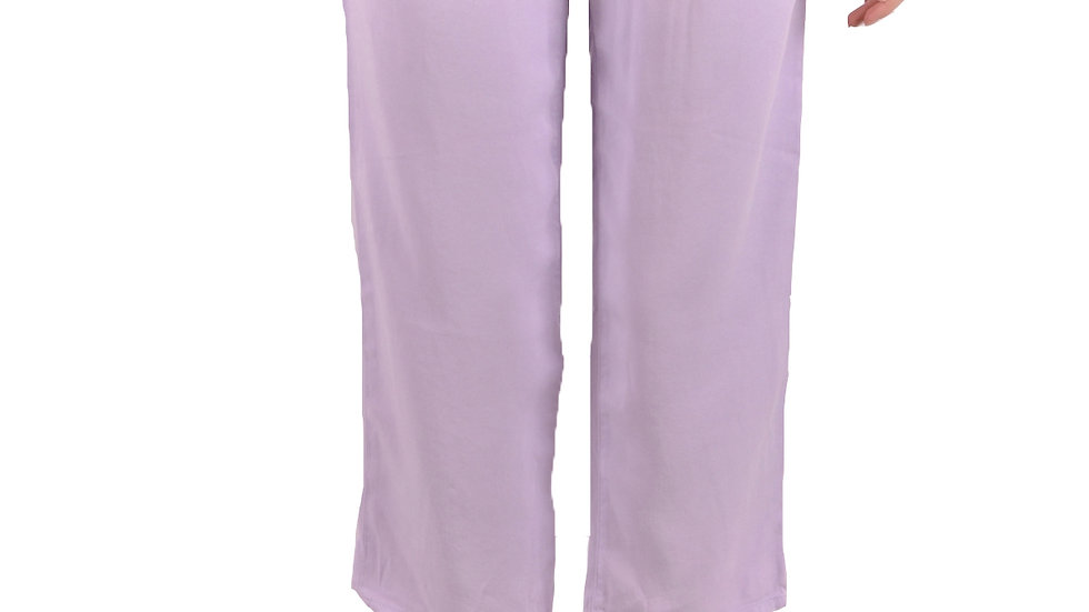 Trousers Cycle