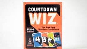 Countdown.Wiz