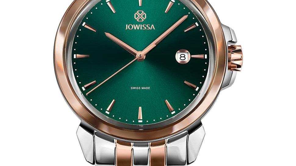 LeWy 3 Swiss Men's Watch J4.253.L