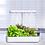 Thumbnail: Grow Light System Indoor Smart Garden