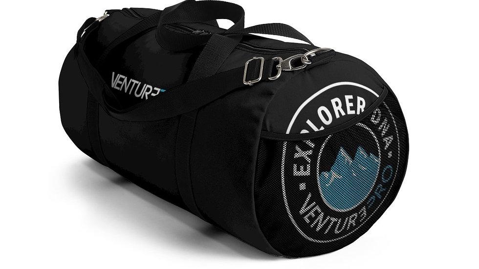 FYC's Venture Pro Duffle Bag