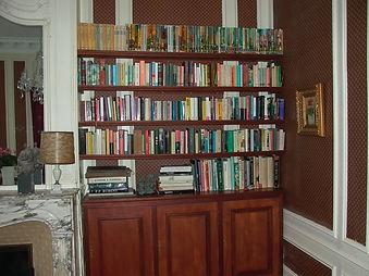voort - arendsoogboeken.jpg