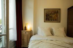 Kleine kamer 2