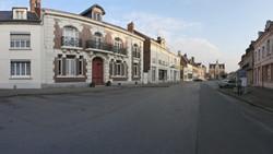 huis-panorama