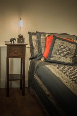 kamer 2 nieuw (4)