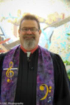 Pastor David.jpg