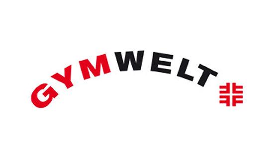 gymwelt1.jpg