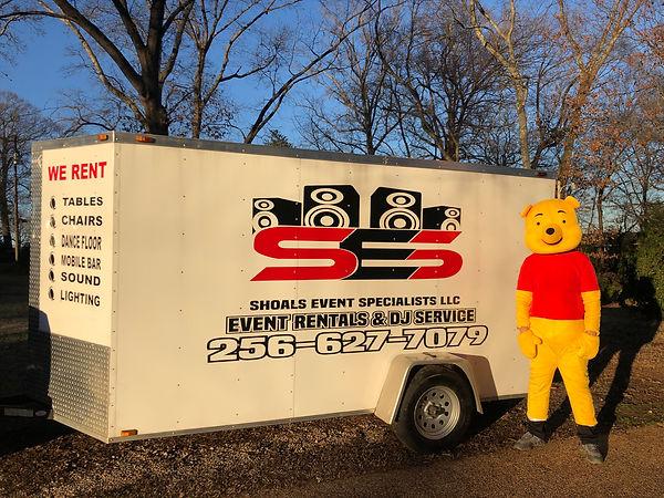 Pooh Costume.jpg