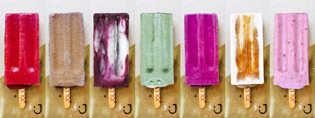 unique flavours.jpg