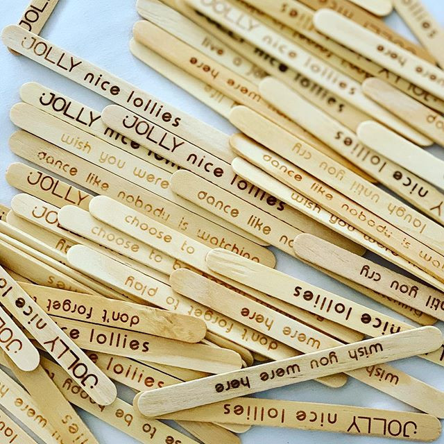 JOLLY phrases.jpg