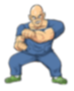 nappa1_edited.png