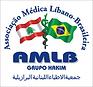 Logotipo AMLB