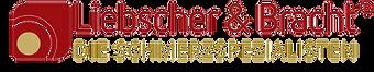 LnB Logo_edited.png