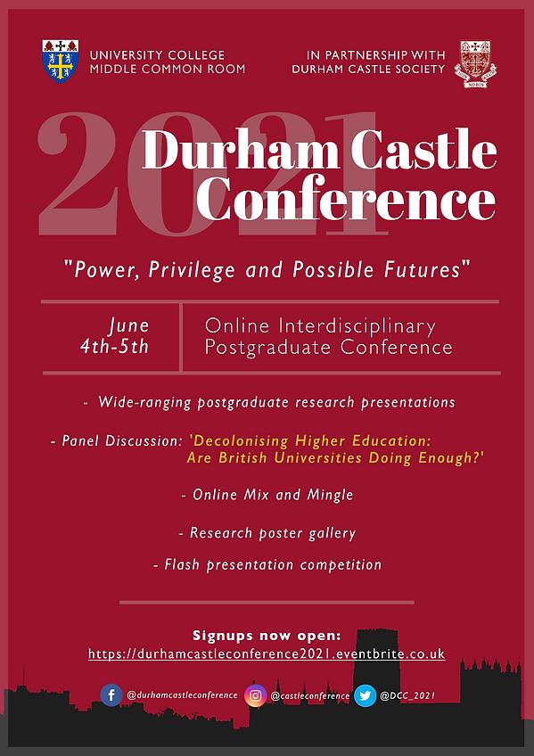 CastleConference2021Poster.png