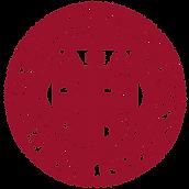 MCR Logo Burgundy - Copy.png