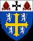 University_College,_Durham.svg.png