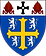 University_College,_Durham.svg.png