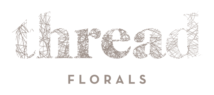 ThreadFlorals_V1_Clay.png