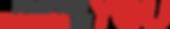 FTFIY-logo.png