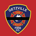 Getzville Fire Stripe Red.jpg