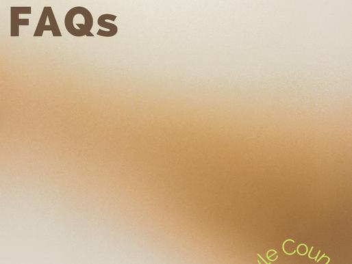 DHA, FAQs
