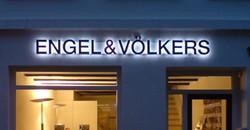 Engel_&_Voelkers_Luebeck.jpg