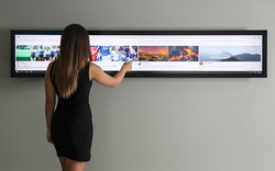 DISPLAX_gallery__0003_Experience