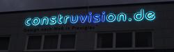 Leuchtschrift Construvision.jpg