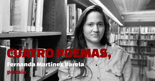 Fernanda Martinez Varela_bannière-3.jpg