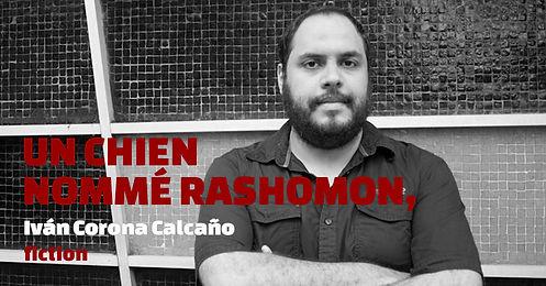 Ivan Corona Calcano_bannière-4.jpg