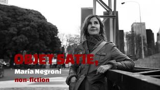 Maria-Negroni_bannière-2.jpg