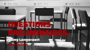 Samy-Langeraert_bannière-2.jpg
