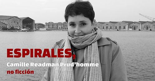 Camille Readman Prud'homme_bannière-3.jp