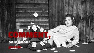 Sarah-Bahr_bannière-2.jpg