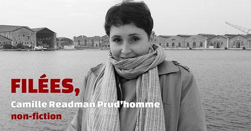 Camille Readman Prud'homme_bannière-4.jp