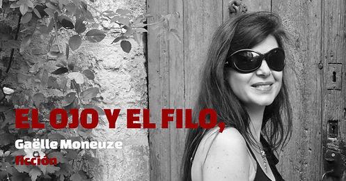 Gaëlle-Moneuze_bannière-3.jpg