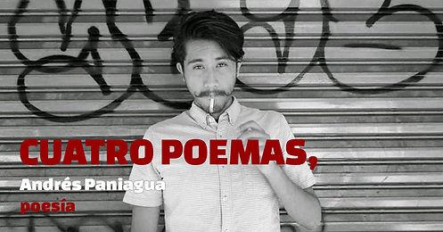 Andrés-Paniagua_bannière-3.jpg