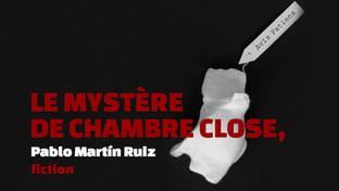 Pablo-Martin-Ruiz_bannière-2.jpg