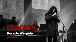 Horacio-Warpola_bannière-2.jpg