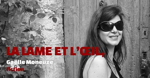 Gaëlle-Moneuze_bannière-4.jpg