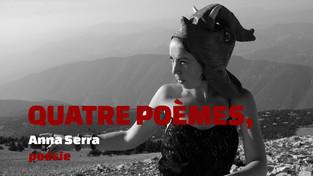Anna-Serra_bannière-2.jpg