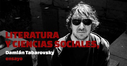 Damian-Tabarovsky_bannière-3.jpg