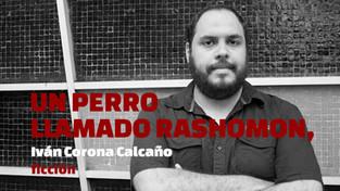 Ivan Corona Calcano_bannière-1.jpg