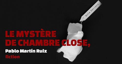Pablo-Martin-Ruiz_bannière-4.jpg