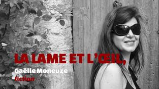 Gaëlle-Moneuze_bannière-2.jpg
