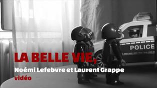 Noémi-Lefebvre-et-Laurent-Grappe_bannie